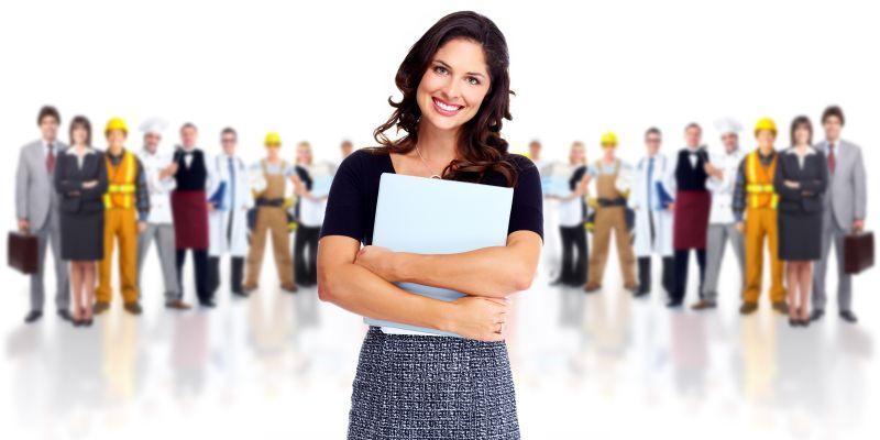 Key-person-Insurance